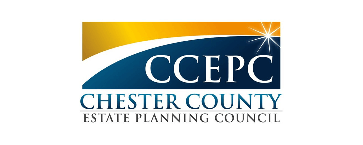 Chester County Estate Planning Council logo